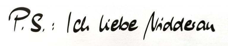 PPS-Ich-liebe-Nidderau-Kaligraphie